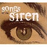 Songs of the Siren