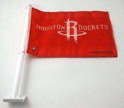 Houston Rockets Car Flag - Buy Houston Rockets Car Flag - Purchase Houston Rockets Car Flag (Rico Inc, Home & Garden,Categories,Patio Lawn & Garden,Outdoor Decor,Banners & Flags)