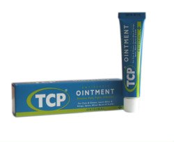 TCP Original Antiseptic Ointment 14g