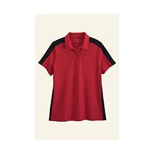 nike plus size golf apparel for women