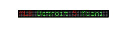 financial-ticker-62-inch-led-sign-with-live-content-displays-dow-top-30-stocks-business-news-currenc