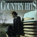 Various - Number One Country Hits: 50