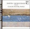 Bartok: Microcosmos (Complete)