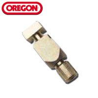 Oregon 105530 Chain Breaker Anvil, Adjustabl image