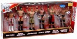 mattel-wwe-wrestling-exclusive-superstar-collection-action-figure-6-pack-sin-cara-wade-barrett-john-