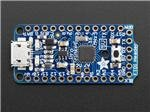 Development-Boards-Kits-AVR-Pro-Trinket-5V-16MHz