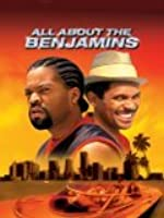 All About the Benjamins [HD]