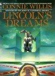 Lincoln's Dreams (0553270257) by Connie Willis,Connie, (Ed) Willis