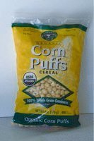 natures-path-puffed-corn-cereal-12x6-oz-by-natures-path