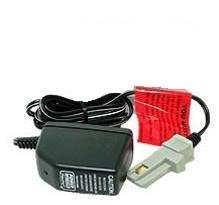 Power Wheels 00801-1778 Charger, 12 Volt from Power Wheels