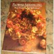 Flower Arranging (0517680270) by Newdick, Jane