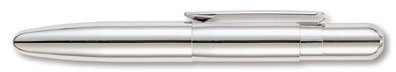 Fisher Space Pen Millenium Guaranteed To Write For Up To 80 Years
