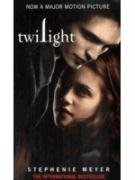 Twilight: Film Tie-in