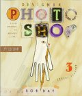 Designer Photoshop, 2nd Edition:: From Monitor to Printed Page