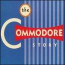 echange, troc Various Artists - Commodore Story