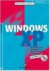 Der PC und Windows XP. Lehrbuch.