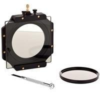 77mm True Match Variable Neutral Density Filter Kit