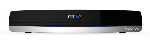 bt-youview-set-top-box-with-twin-hd-freeview-and-7-day-catch-up-tv-no-subscription