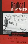 img - for Radical In(Ter)Ventions: Identity, Politics, and Difference/s in Educational Praxis (Suny Series, Identities in the Classroom) book / textbook / text book