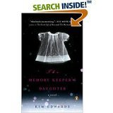 The Memory Keeper's Daughter Doubleday Large Print Home Library Edition