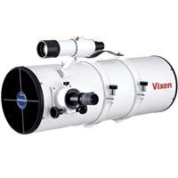Vixen Optics 5869 R200Ss Newtonian Telescope W/Dual Speed Focuser (White)