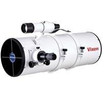 Vixen Optics 5869 R200Ss Newtonian Telescope W/Dual Speed Focuser (White)