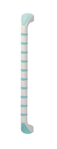 gordon-ellis-prima-maniglia-di-sostegno-40-cm