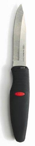 Oxo International 89051 Paring Knife