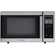 daewoo-9-cu-ft-microwave-stainless-steel