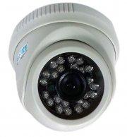 Hifocus-HC-DM80N2-800TVL-IR-Dome-CCTV-Camera