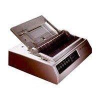 Oki Microline ML320E Elite 9 PIN - 80 Column Dot Matrix Parallel  printer
