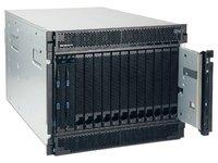 IBM BladeCenter 8852-4TG Server