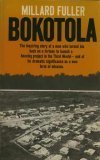 img - for Bokotola book / textbook / text book