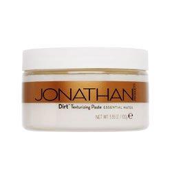 Discount Jonathan Hair Care Jonathan DIRT Texturizing Paste