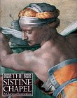 The Sistine Chapel: A Glorious Restoration (0810938405) by Hirst, Michael