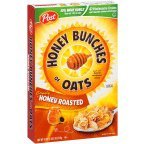 honey-cereal-roasted-18-oz-pack-of-24-by-honey-bunches-of-oats