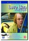 Love Liza [UK Import]
