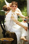 img - for Mead Art Museum Amherst College Collection Guide book / textbook / text book