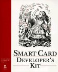 Smart Card Developer