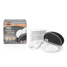 Tommee Tippee Breast Pad - Starter Pack