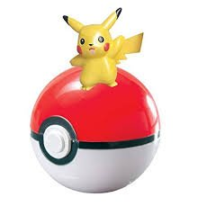 very100-pokeball-pokemon-poke-7x7cm-bola-de-juguete-con-pikachu-gratis