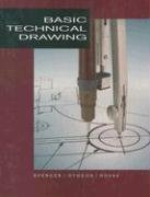 Basic Technical Drawing, Student Edition PDF