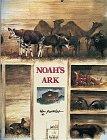 Noah's Ark (0810913712) by Poortvliet, Rien