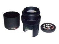 LensPen SKL-1 Camera Cleaning Kit