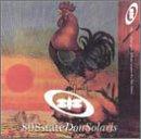 Don Solaris: Us Version