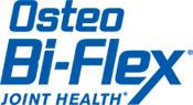 Osteo Bi-Flex Logo