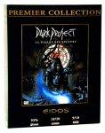 Dark Project: La Guilde Des Voleurs