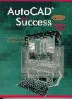 AutoCAD for Success-Windows Version