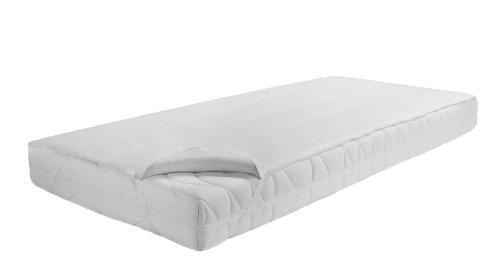 matratzenauflage 120 200 g nstig kaufen. Black Bedroom Furniture Sets. Home Design Ideas
