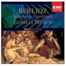 Berlioz/Ravel:Symphony Works